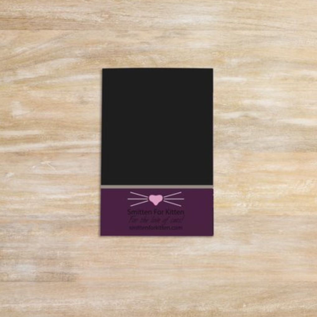 Merlin Mischief Folder